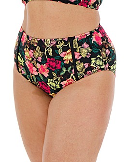 Joanna Hope Paradise Bikini Briefs