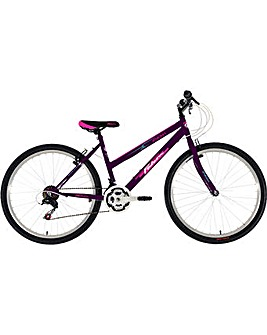 "Falcon Enigma Womens Mountain 26""wheel Bike"