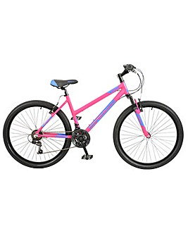 "Falcon Vienna Womens Alloy Mountain 26""wheel Bike"
