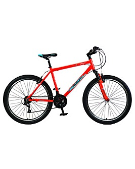 "Falcon Merlin Gents 19"" mountain bike"