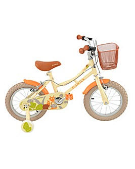 "Elswick Freedom Girls Classic 14""wheel Bike"