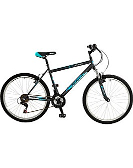 "Falcon Odyssey Mens Comfort Mountain 26""wheel Bike"