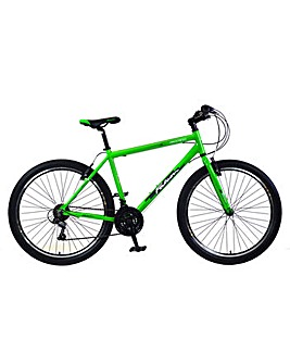 "Falcon Progress Mens Mountain 26""wheel Bike"