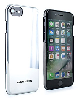 Karen Millen iPhone 6/6S/7/8 Phone Case