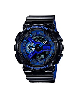 Casio G Shock Gents Watch