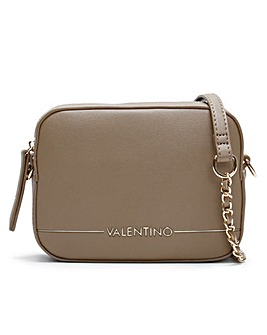 Mario Valentino Jingle Cross-Body Bag