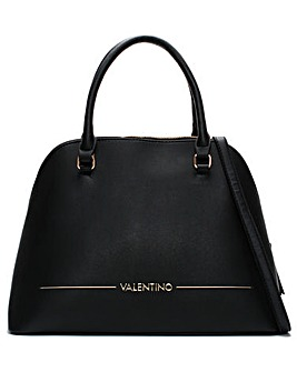 Mario Valentino Princess Tote Bag