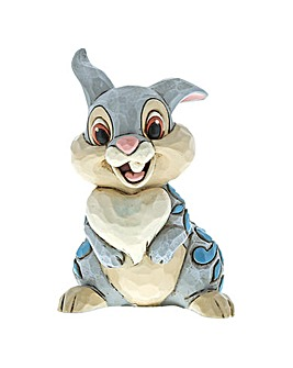 Disney Traditions Thumper mini