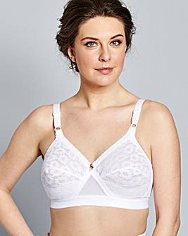 Playtex Beauty Lift Non Wired Bra