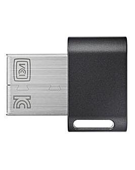 Samsung Fit Plus 128GB USB Flash Drive