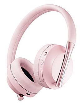 Happy Plugs PLAY Bluetooth Headphones
