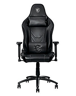 MSI MAG CH130X Gaming Chair
