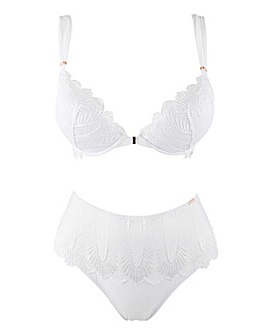 Figleaves Curve Angel Brief