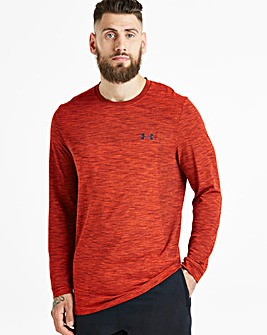 Under Armour Siphon Long Sleeve T-Shirt