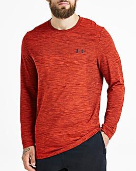 Under Armour Siphon Long Sleeve T-Shirt