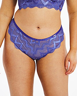 Figleaves Curve Entice Brief