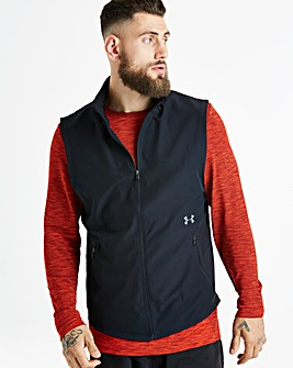 Under Armour Threadborne Vanish Vest