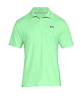 Under Armour Performance Polo