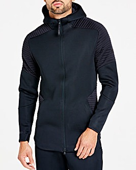 Under Armour Move Airgap Full Zip Hoody