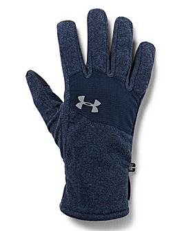 Under Armour Supervivor Fleece Glove