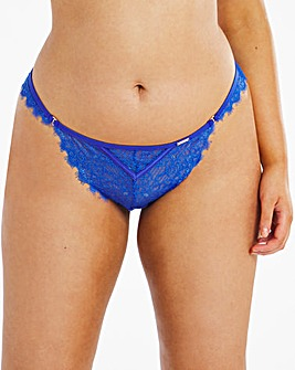Figleaves Curve Passion Thong