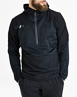 Under Armour Storn Cyclone 1/2 Zip