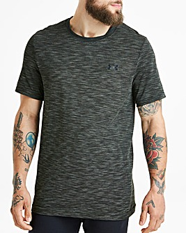 Under Armour Siphon T-Shirt