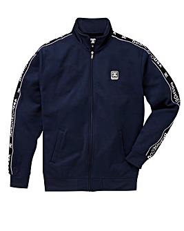 DC Shoes Bellingham Tracktop