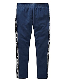 DC Shoes Bellingham Trackpant
