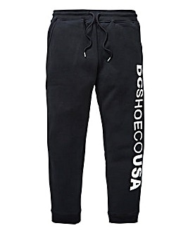 DC Shoes Clewston Pant