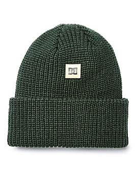 DC Shoes Anchorage 2 Beanie