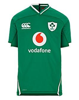 Canterbur Ireland Home Pro Jersey