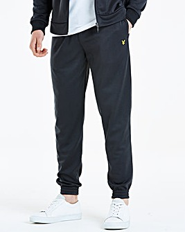 Lyle & Scott Hislop Fleece Track Pants