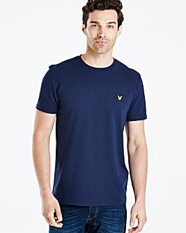 Lyle & Scott Sport Martin T-Shirt