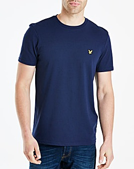 Lyle & Scott Martin T-Shirt