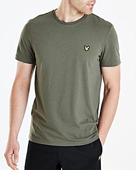 Lyle & Scott Martin T-Shirt