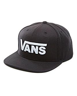 Vans Drop Snapback