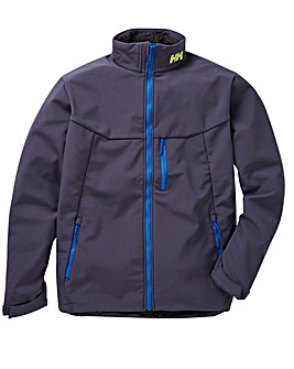 Helly Hansen Paramount Soft Shell Jacket