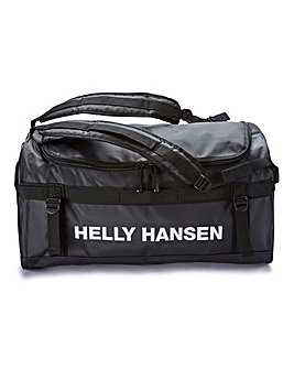 Helly Hansen Duffle Bag