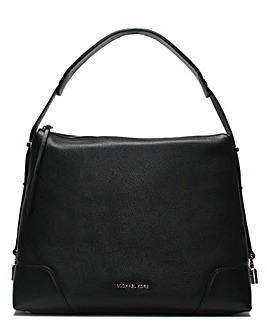 Michael Kors Large Crosby Shoulder Bag