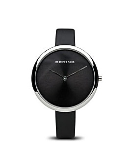 Bering Strap Ladies Watch
