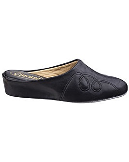 Cincasa Mahon Ladies Slipper