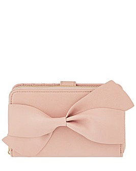 Accessorize Emily Bow Wallet