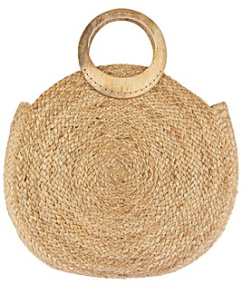 Accessorize Mila Circle Bag