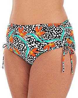 MAGISCULPT Adjustable Side Bikini Brief