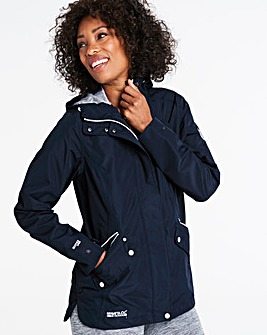 Regatta Basilia Waterproof Jacket