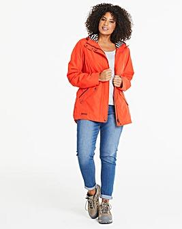 Regatta Basilia Waterproof Jacket