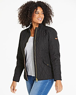 Regatta Cressida Quilted Jacket