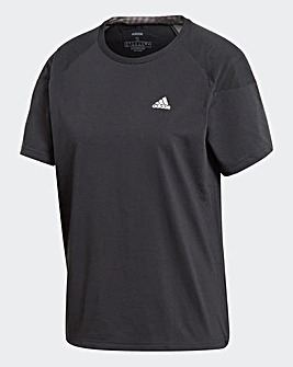 adidas Unleash Confidence T-Shirt