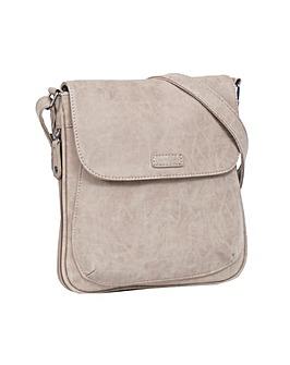 Piace Molto PU Medium Shoulderbag